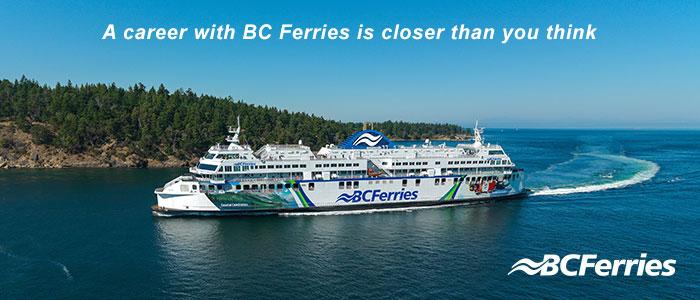 bc-ferries-hdr-bdt-l